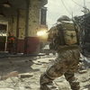 Call of Duty: Modern Warfare Remastered trailer és képek