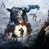 Titanfall 2 próbakör a gamescomon