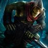 gamescom 2016: Styx: Shards of Darkness