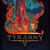 Tyranny gamescomos élmények
