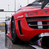 Megjelent a Forza Motorsport 6: Apex