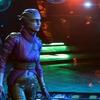 Mass Effect: Andromeda trailer a PlayStation Meetingről