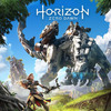 Mozgásban a Horizon: Zero Dawn