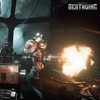 Space Hulk: Deathwing képek és előrendelői részletek