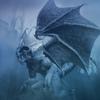 The Incredible Adventures of Van Helsing PS4-re és PS4 Próra