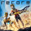 Középszerű játék lett a ReCore?