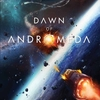 gamescom 2016: Dawn of Andromeda