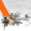 Mobileszközökre készül a Titanfall: Frontline
