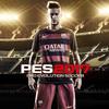 Pro Evolution Soccer 2017 pontszámok