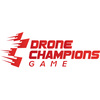 Drone Champions Game 2017