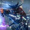 Destiny: Rise of Iron launch trailer