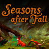 Jövőre jön konzolokra a Season After Fall