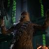 Új előzetest kapott a Star Wars: Battlefront - Death Star