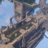 Új Skyforge képek érkeztek