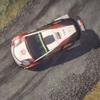 Előrendelhető a WRC 6