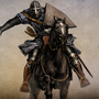 Konzolokra is megjelent a Mount & Blade: Warband