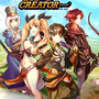 RPG Creator iOS-re