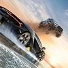 Megjelenési traileren a Forza Horizon 3