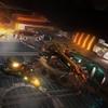 Ismét frissült a Starpoint Gemini Warlords korai változata
