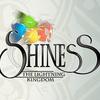Betekintés a Shiness kulisszái mögé