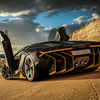 Forza Horizon 3 értékelések
