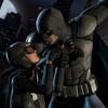 Megjelent a Batman - A Telltale Games Series második része