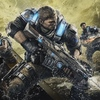 Launch trailert kapott a Gears of War 4