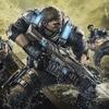 Launch trailert kapott a Gears of War 4