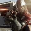 Összefoglaló a Call of Duty: Infinite Warfare multijáról