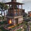 Megjelent az Uncharted 4: A Thief's End új DLC-je