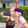 A városba költözhetünk a The Sims 4 új kiegészítőjében