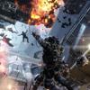 Titanfall 2 trailer a pilótákról