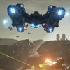 gamescom 2016: Dreadnought