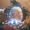 Xbox One-ra és Windows 10-re is jön az EVERSPACE