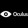 Politika miatt kerülhet bajba az Oculus
