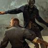 Többször érdemes lesz végigjátszani a Dishonored 2-t