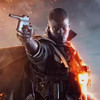 Megérkezett a Battlefield 1 single player trailere