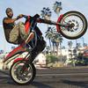 Dátumot kapott a GTA Online motoros DLC-je