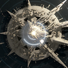 Októberben rajtol az Endless Space 2 korai változata