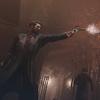 Démoni erők a Vampyr új képein