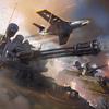 Új pályákkal és járművekkel bővül a War Thunder