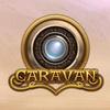 Megjelent a Caravan