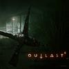 JátszóDome: Outlast 2 demo végigjátszás