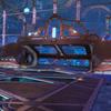 Megérkezett a Rocket League AquaDome
