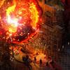 Elrajtolt a Wasteland 3 gyűjtése