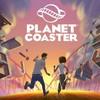 Alfa hétvége a Planet Coaster Thrillseeker Edition vásárlóinak