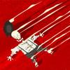A hónap végén jön a Sombrero: Spaghetti Western Mayhem