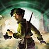 A Beyond Good & Evil lesz a következő ajándék a Ubisofttól