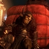 Styx: Shards of Darkness játékmenet-bemutató