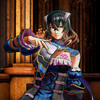 Kiadót talált a Bloodstained: Ritual of the Night